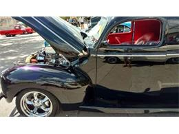 Picture of '40 Sedan Delivery - O26M