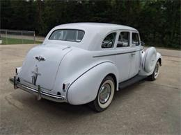 Picture of '39 Series 40 - O26W