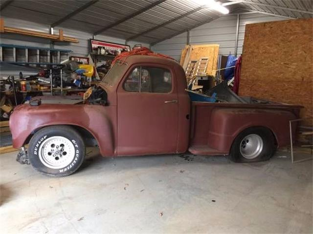Picture of '49 Pickup - O28Z