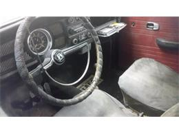 Picture of '69 Beetle - O294