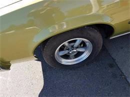 Picture of Classic 1973 Mercury Cougar located in Cadillac Michigan - $14,995.00 - O29E