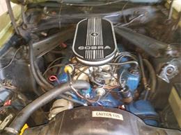 Picture of Classic 1973 Mercury Cougar - $14,995.00 - O29E