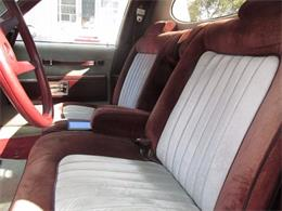 Picture of '87 Caprice - O29I