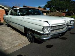 Picture of '63 DeVille - O29J