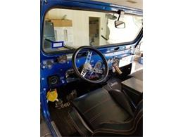 Picture of 1978 CJ5 - $13,495.00 - O2BH