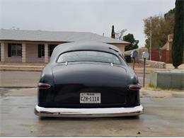Picture of '50 2-Dr Sedan - O2BJ