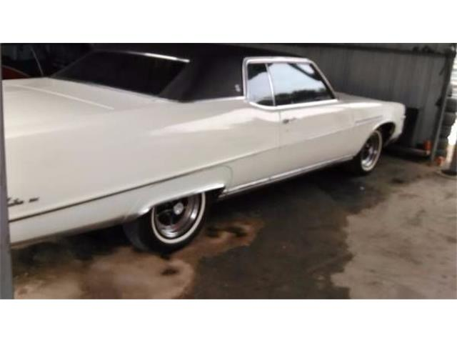 Picture of '69 Electra 225 - O2CK