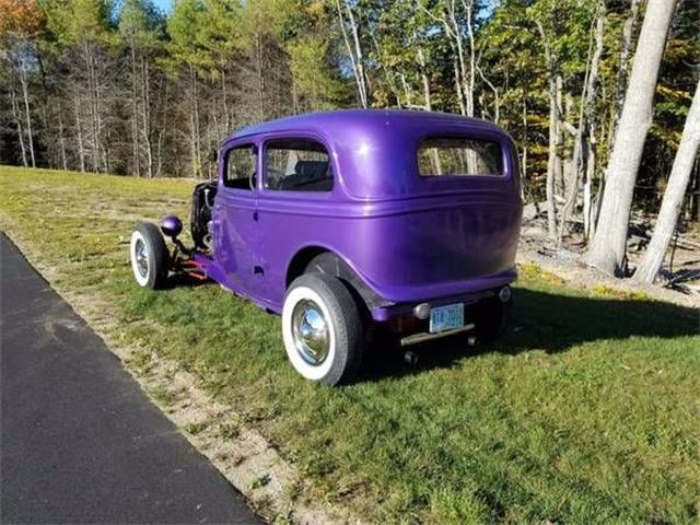Picture of '34 Highboy - O2CT