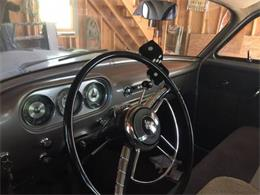 Picture of Classic 1951 200 located in Cadillac Michigan - $16,495.00 Offered by Classic Car Deals - O2E1