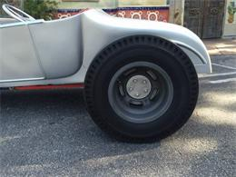 Picture of '27 Roadster - O0F5