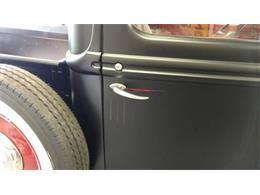 Picture of '40 Pickup - O2HO