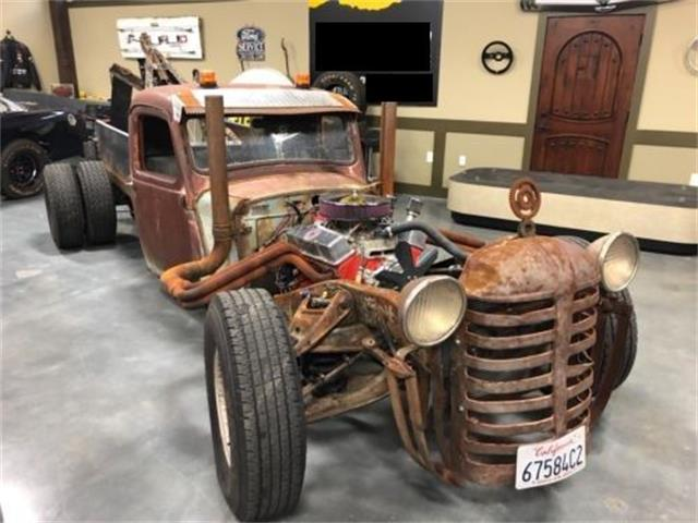 Picture of '34 Street Rod - O2JW