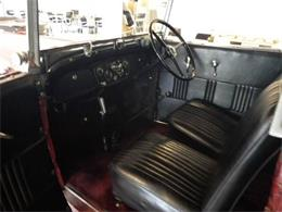 Picture of Classic 1931 Chevrolet Antique located in Michigan - $16,995.00 - O2K6