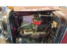 Picture of Classic '31 Chevrolet Antique - $16,995.00 Offered by Classic Car Deals - O2K6