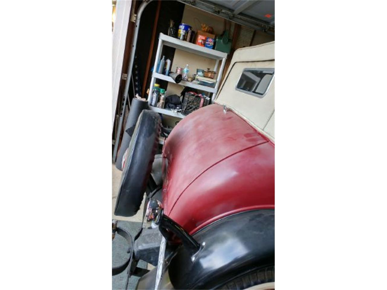 Large Picture of '31 Chevrolet Antique - $16,995.00 Offered by Classic Car Deals - O2K6