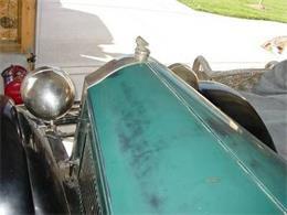 Picture of '29 Master located in Cadillac Michigan - O2OT