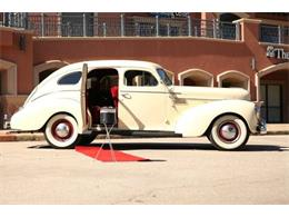 Picture of '39 Imperial - O0G5