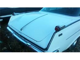 Picture of Classic 1962 Chrysler Crown Imperial - $7,995.00 - O2Q7