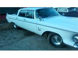 Picture of '62 Crown Imperial Offered by Classic Car Deals - O2Q7