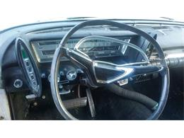 Picture of '62 Chrysler Crown Imperial located in Cadillac Michigan - $7,995.00 Offered by Classic Car Deals - O2Q7