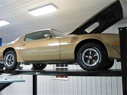 Picture of '79 Firebird Trans Am - O2QV