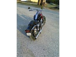 Picture of '81 Harley-Davidson Wide Glide - O2RI