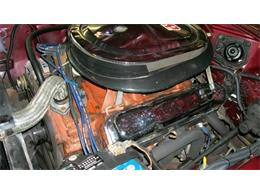 Picture of '71 Road Runner - O2VO