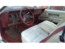 Picture of '75 Continental Mark IV - O2WF