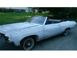 Picture of '70 Impala - O2X5