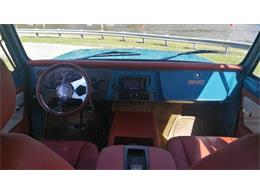Picture of 1972 Suburban - O2Y7