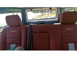 Picture of Classic '72 Suburban Offered by Classic Car Deals - O2Y7