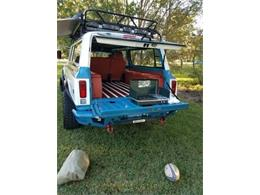Picture of '72 Suburban located in Cadillac Michigan Offered by Classic Car Deals - O2Y7