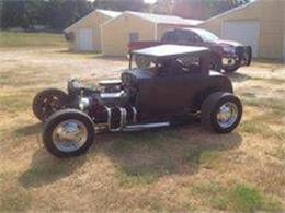 Picture of '30 Coupe - O084