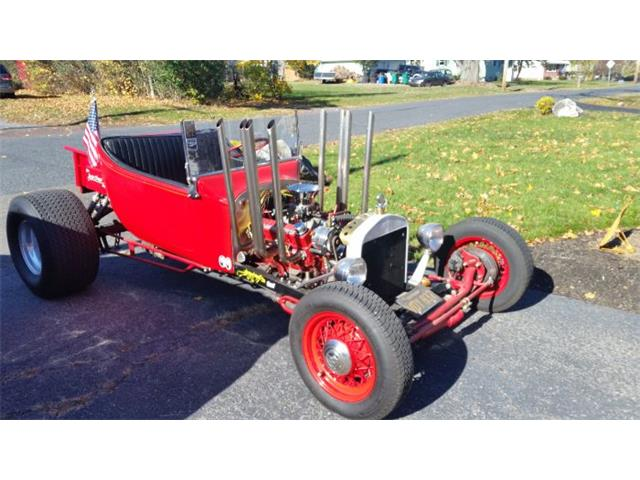 Picture of '23 T Bucket - O2Z5