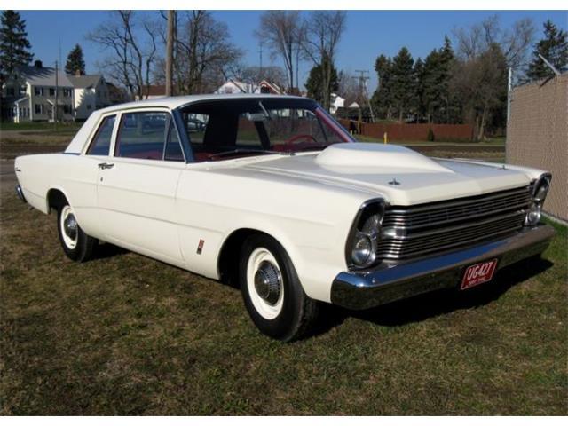 Picture of '66 Custom - O30J