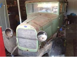 Picture of '27 Pickup - O30T
