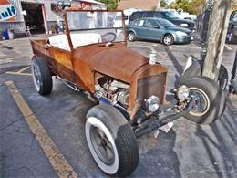 Picture of '27 Pickup - O314