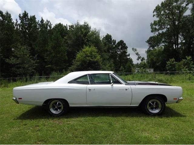 Picture of '69 Road Runner - O31I
