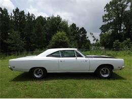 Picture of Classic '69 Road Runner - $55,495.00 Offered by Classic Car Deals - O31I