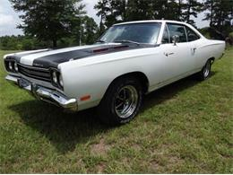 Picture of 1969 Plymouth Road Runner located in Michigan - $55,495.00 - O31I