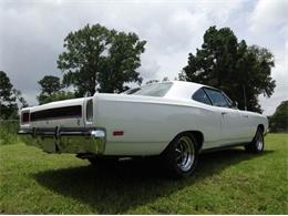 Picture of '69 Road Runner located in Cadillac Michigan - $55,495.00 Offered by Classic Car Deals - O31I