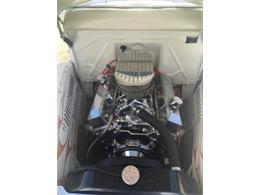 Picture of '40 Pickup - O31U