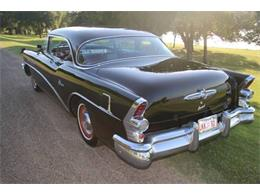 Picture of Classic 1955 Buick Super - $44,995.00 Offered by Classic Car Deals - O33K