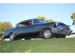 Picture of Classic '55 Super Offered by Classic Car Deals - O33K