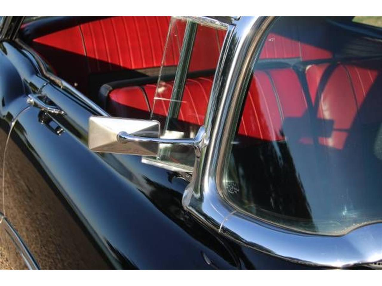 Large Picture of Classic '55 Super Offered by Classic Car Deals - O33K