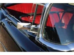 Picture of Classic 1955 Super - O33K