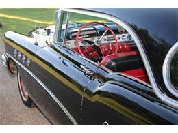 Picture of '55 Super located in Michigan - $44,995.00 Offered by Classic Car Deals - O33K
