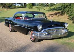 Picture of Classic '55 Super located in Michigan Offered by Classic Car Deals - O33K