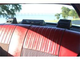 Picture of Classic '55 Buick Super located in Cadillac Michigan - $44,995.00 - O33K