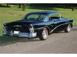 Picture of 1955 Buick Super Offered by Classic Car Deals - O33K